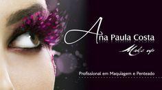 Ana Paula Costa » casamento divinópolis, DIVINOIVAS, vestido de noiva, fotógrafo, fotografo, músico, fotografia casamento bh, eventos, decoração, make up, maquiagem, fotos noivas, Buffet, flores, decoração