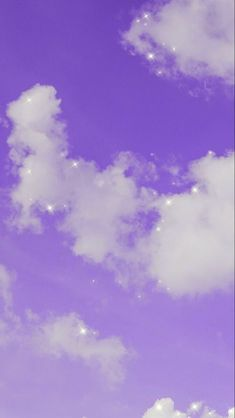 Iphone Wallpaper Tumblr Aesthetic, Aesthetic Pastel Wallpaper, Aesthetic Wallpapers, Butterfly Wallpaper Iphone, Iphone Background Wallpaper, Iphone Wallpaper Glitter, Beauty Iphone Wallpaper, Pattern Wallpaper Iphone, Iphone Backgrounds