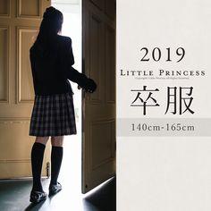 04d1ea77d4a25  楽天市場 入学式・卒業式 子供フォーマルスーツ ワンピース 子供服