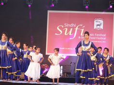 Celebrating the #LegacyofSindh: #SindhiSufiMusicandFoodfestival opens to Rousing Welcome #Sindh #SINDHIFOODFESTIVAL #SINDHISUFIMUSIC http://www.pocketnewsalert.com/2015/03/Celebrating-the-Legacy-of-Sindh-Sindhi-Sufi-Music-Food-Festival-opens-to-Rousing-Welcome.html