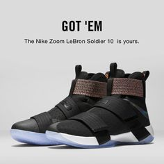 f6c951c8fe9 Check out my new pickup from Nike SNKRS  nike .com snkrs thread 36d334a9d009bf89863d325557dde735810b9968