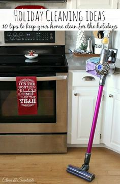 14 Clever Deep Cleaning Tips & Tricks Every Clean Freak Needs To Know Deep Cleaning Tips, House Cleaning Tips, Spring Cleaning, Cleaning Hacks, Cleaning Crew, Cleaning Painted Walls, Glass Cooktop, Clean Freak, Toilet Cleaning