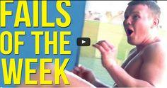 Os melhores Fails da semana (#77)