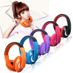 Factory Price Binmer High Quality Hot Selling Stereo Earphone Headband PC Notebook Gaming Headset with Microphone Drop Shipping