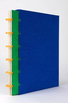 Gabriel Kuri – Reduce to Improper Fraction – Three Star Books Book Design Layout, Book Cover Design, Graphic Design Typography, Graphic Design Illustration, Book Binding Design, Mises En Page Design Graphique, Design Visual, Publication Design, Book Projects