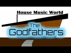 "The Godfathers Of Deep House SA ""Rain Forest"" (Nostalgic Mix) - 2018"