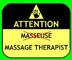 Thailand Massage Massage Pinterest