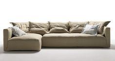 Divani Letto Ad Angolo Moderni.33 Best Divani Letto Ad Angolo Images Furniture Sofa Home Decor