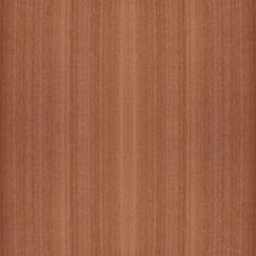 Veneer Tech African Mahogany Wood Veneer Plain Sliced 10 Mil 4 feet x 8 feet Wood Veneer Sheets, Wood Panel Walls, Wood Wall, Material For Sale, Modern Cabinets, Wood Dust, Building Materials, Dining Room Furniture, Restaurant Design