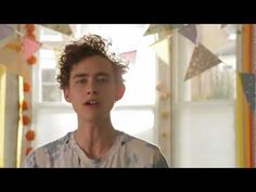 Intrigued . Years & Years - I Wish I Knew (Official Video)