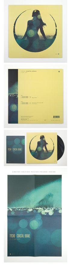 iso50-tychocb_vinyl-w420