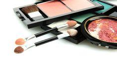 Buongiorno amiche di #bemakeupartist! Avete mai prestato attenzione alla data di scadenza dei vostri prodotti cosmetici? Se non lo avete mai fatto e volete delle informazioni per ottenere il massimo dai vostri #prodotticosmetici in totale #sicurezza leggete questo: http://www.bemakeupartist.com/quanto-durano-i-prodotti-per-il-trucco/
