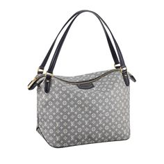 Louis Vuitton Ballade PM ,Only For $227.99,Plz Repin ,Thanks.