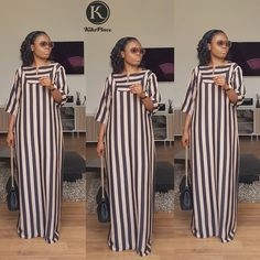 Kiksmama is here to make you happy 😁 Kikswomen🙌🙌🙌🙆♀️🙆♀️🙆♀️ God bless you all real good. African Dresses For Kids, Ankara Dress Styles, African Fashion Ankara, Latest African Fashion Dresses, African Dresses For Women, African Print Fashion, Africa Fashion, African Attire, Apostolic Fashion