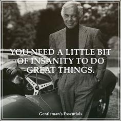 Inspirational Quotes      www.gentlemans-essentials.com