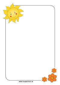 Playing Cards, English, Kids, Paper, Children, Boys, English Language, Children's Comics, Game Cards