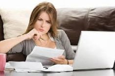 6 Month Bad Credit Loans are immediate cash help that has been particularly arranged for those who do not have a favorable credit record. You can advantage these loans without any hassle or delay. Apply now.