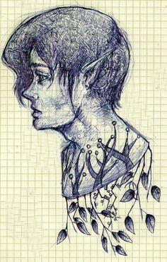 Sketch, Facebook, Art, Sketch Drawing, Art Background, Kunst, Sketches, Performing Arts, Tekenen