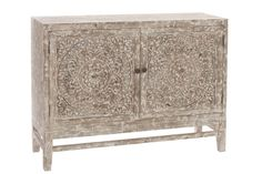 Free delivery over to most of the UK ✓ Great Selection ✓ Excellent customer service ✓ Find everything for a beautiful home Piece A Vivre, Sideboard, Beautiful Homes, Storage, Furniture, Home Decor, Bohemian, Bohemian Furniture, Closets