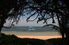 Sanur Beach Bali Sanur Beach Bali, Travel Goals, Places To Travel, Water, Outdoor, Gripe Water, Outdoors, Destinations, Holiday Destinations