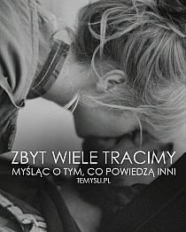 Co inni powiedzą Romantic Quotes, Quotations, Texts, Sad, Mindfulness, Thoughts, Motivation, Humor, Pictures