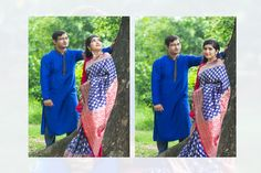 Wedding Bangladesh » Premium Photography And Cinematography // 0197-WEDDING