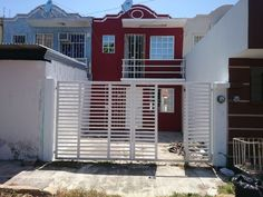 Casa sola en venta en Fraccionamiento Coyol Magisterio, Veracruz, Veracruz - Jc bienes raices