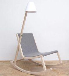 sallanan koltuk tasarim model ve dekorasyon mobilyasi (5)