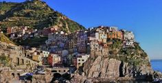 The best luxury villas in Italy