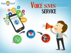 Start sending BULK Whatsapp messages with 10,000 FREE credits. Visit:  http://www.iboxtechnologies.com/bulk-sms.aspx | Pinterest | Whatsapp message  and India