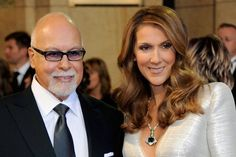 Rene Angelil Celine Dion's Husband & Former Manager Dies At 73   Breaking News   Mp3 Download  Celebrity Gossips   Entertainment News