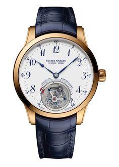 Gents Watches, Fine Watches, Rolex Watches, Watches For Men, Mens Rose Gold Watch, Rose Gold Watches, Art Watch, White Enamel, Watch Brands