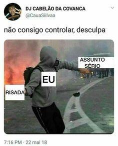 Como vocês sabem, se tem um bagulho que brasileiro gosta é meme. 😂😂… #humor # Humor # amreading # books # wattpad