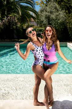 Unleash Your Inner Wild Side By The Pool This Summer With Tikiboo Swim 's Gorgeous Lilac Lynx Swimsuit. Featuring A Wild Print With A Classic Design, The Streamlined Shape Is Ideal For The Open Water Or Olympic Pool. Lilac Color, Colour, Open Water, Lynx, Swimsuits, Swimwear, Zumba, Triathlon, Breeze