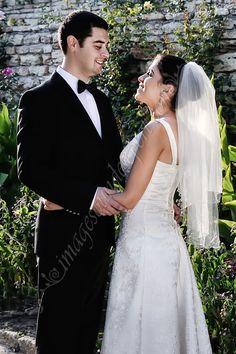 Hochzeit Foto-Shooting balchik - bulgaria Foto Shoot, Wedding Photoshoot, Bulgaria, Wedding Dresses, Fashion, Fotografia, Bride Dresses, Moda, Bridal Gowns