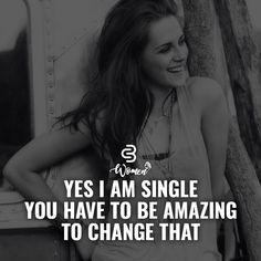 If u are single i am the right target u are only u are mine Classy Quotes, Babe Quotes, Badass Quotes, Queen Quotes, Woman Quotes, Couple Quotes, Beauty Quotes, Girly Attitude Quotes, Girly Quotes