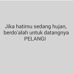 Allah Islam, Islam Muslim, Letting Go Of Him, Quotes Indonesia, Hope Quotes, Love And Marriage, Life Is Beautiful, Islamic Quotes, Quran