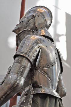 Image result for medieval armor