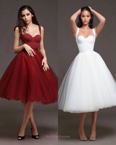 Bug Clothing, Strapless Dress Formal, Formal Dresses, Style Me, Couture, Amazing, Clothes, Instagram, Poem