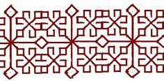 Kasuthi/Dharwadi Embroidery designs-46.jpg