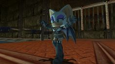 Game Sonic, Sonic Art, Sonic Adventure 2, Rouge The Bat, Classic Sonic, Game Info, Old Games, Imvu, Cyber