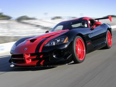"""The very popular Camrao A favorite for car collectors. The Muscle Car History Back in the and the American car manufacturers diversified their automobile lines with high performance vehicles which came to be known as """"Muscle Cars. Plymouth, 2010 Dodge Viper, Gta, Hot Wheels, Power Wheels, Viper Car, Automobile, Dream Car Garage, Super Sport Cars"""