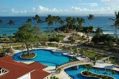 Luxury Bahia Principe Cayo Levantado Don Pablo Collection Samana Province, Dominican Republic)