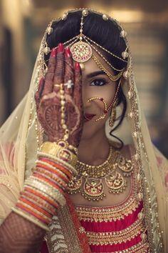 jewellery , bridal jewellery , matha patti , bridal choker