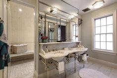 Uma Thurman's Condo, 1 Lexington Ave, New York, NY 10010 - page: 1 #mansion #dreamhome #dream #luxury http://mansion-homes.com/dream/uma-thurmans-condo/