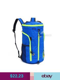 48ddf9c095 Daypack Backpacks  ebay  Sporting Goods