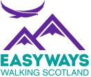 You Don't Want to Miss Out - Highlights of the St Cuthbert's Way - https://t.co/9sB5vTgwAi https://t.co/mLYgI8tz0n