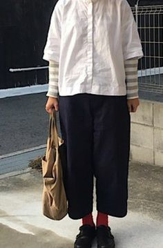 Lazy Outfits, Cool Outfits, Fashion Outfits, Japanese Street Fashion, Korean Fashion, Lawyer Outfit, Baggy Clothes, Converse Style, Japanese Outfits