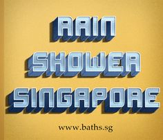 Click this site http://baths.sg/bathroom/ for more information on Basin Singapore. The style you are focusing on will determine the right washes Basin Singapore to blend in with your theme and make the impact you are looking to make. Remember that a modern square and straight lined basin may not work well in a traditional bathroom design, so be careful with your choices and make sure that you follow the same style throughout the space at all times. Follow us http://www.folkd.com/user/bathssg