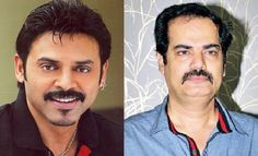 "We all know that remake of Hindi blockbuster ""OH MY GOD"" was massive success in Telugu as hit movie 'Gopala Gopala'. The director of this movie was Kishore Pardasani, is getting ready to another project with Venky. This was the latest update and after Venky's upcoming project with Maruthi ""Babu Bangaram"", which is getting ready to hit theatres in this summer. for more details visit http://www.dammabush.com/tollywood-gossips/venky-next-project-with-pk-director"